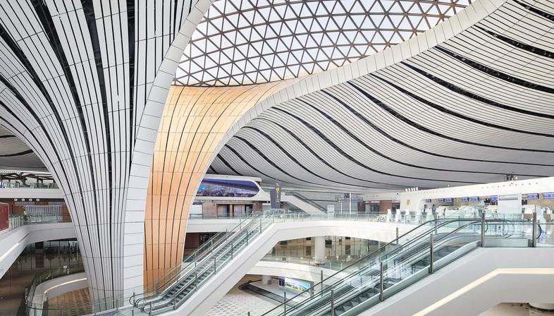 velocità di incontri a Pechino