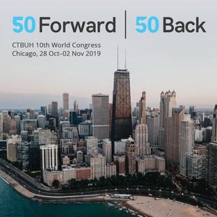 I 50 grattacieli più iconici degli ultimi 50 anni