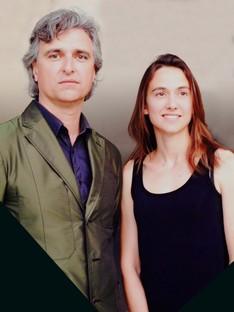Débora Mesa e Antón García-Abril di Ensamble Studio vincono il RIBA Charles Jencks Award 2019
