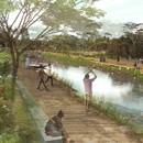 Mostra Nogornama - The Future of Our Habitats al Bengal Institute