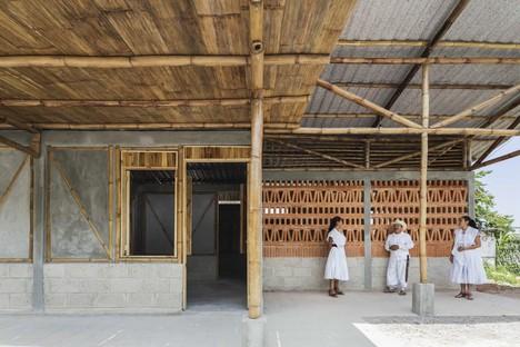 I vincitori del World Architecture Festival