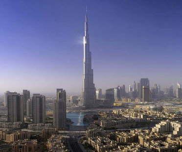 Le migliori architetture degli ultimi dieci anni