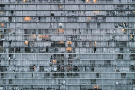 The Architectural Photography Awards 2019, i vincitori
