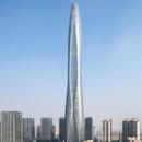 I grattacieli del 2019 il rapporto annuale del CTBUH