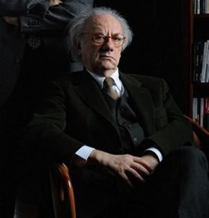Addio all'architetto Adolfo Natalini fondatore di Superstudio