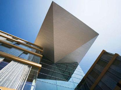 AIA/ALA Library Building Award