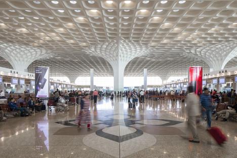 8 progetti riceveranno l'Architecture Awards 2020 dell'AIA