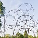 Addio a Yona Friedman, tra Architettura Mobile e utopie realizzabili