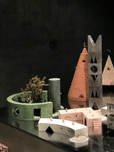 How will we live together? 17. Mostra Internazionale di Architettura Venezia