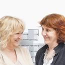 Yvonne Farrell e Shelley McNamara vincono il Pritzker Prize 2020