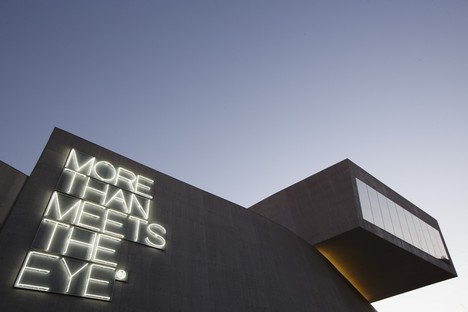 In visita ai musei del mondo... da casa