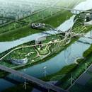 Addio all'architetto e urbanista Michael Sorkin