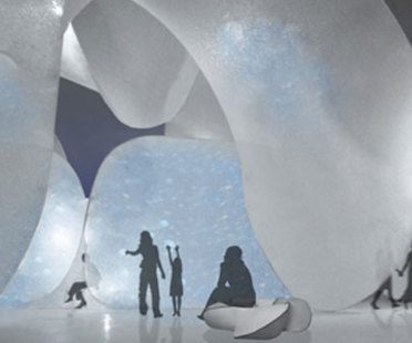 Neoreal: a new visual expression created by Canon - Akihisa Hirata e Takahiro Matsuo