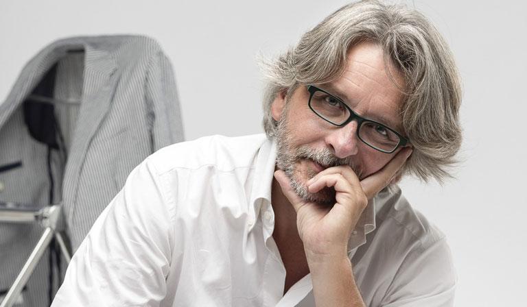 Architettura, pandemia e il futuro del progetto: Giuseppe Tortato