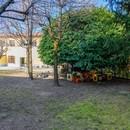 Un giardino educativo a Fiorano Modenese – NextLandmark 2020