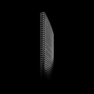 Architettura e Paesaggio nei Sony World Photography Awards 2020