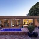 MVRDV trasforma un ufficio in residenza Villa Stardust a Rotterdam