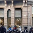 Un evento tutto digitale per la Milano Design Week Fuorisalone Digital
