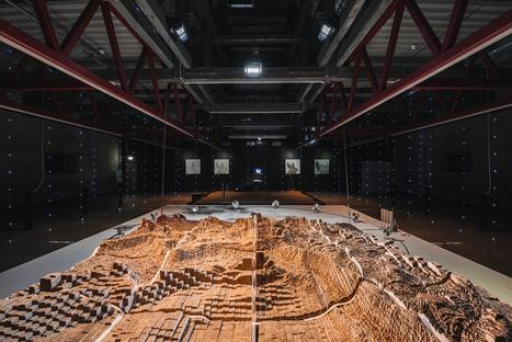 Tallinn Architecture Biennale TAB 2022 i curatori finalisti
