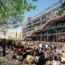 Richard Rogers lascia Rogers Stirk Harbour + Partners dopo 40 anni di architettura