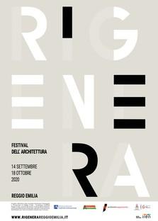 Festival dell'Architettura in Italia le manifestazioni vincitrici