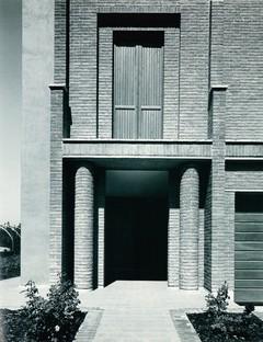 mostra AT HOME 20.20 Progetti per l'abitare contemporaneo al Maxxi Roma