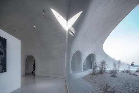 The Design Museum verso il Beazley Designs of the Year