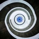 Tadao Ando He Art Museum HEM a Shunde Guangdong