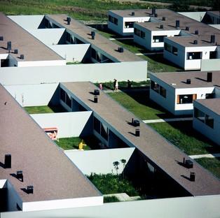 Mostra Everything and Nothing – Architects Kaija + Heikki Siren