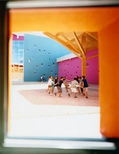 Floornature Think Tank: Domenico Faraco - Peluffoandpartners: Progettare per la disabilità per progettare comunità