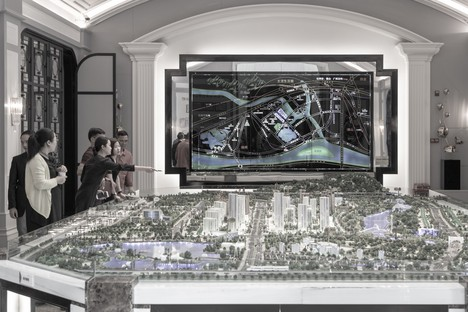 mostra China Goes Urban. La nuova epoca della città al MAO Torino