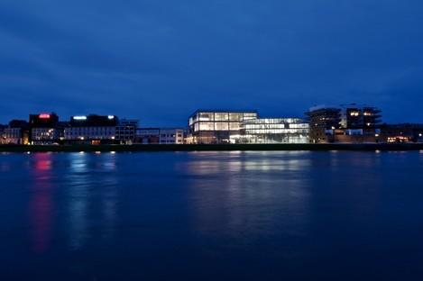Anne Lacaton e Jean-Philippe Vassal Pritzker Architecture Prize 2021