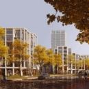 Powerhouse Company portare la natura in città  HOLT