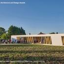 Architetti emergenti I vincitori degli Europe 40under40® Award
