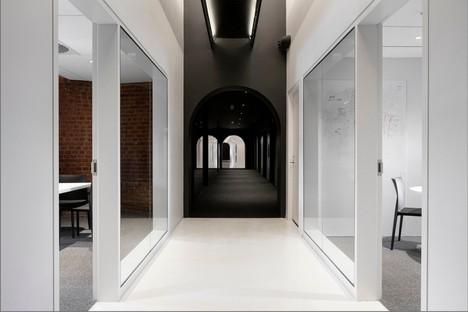 I vincitori del Prix d'excellence en architecture 2021