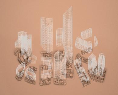 La Biennale Architettura 2021 verso l'apertura del 22 maggio