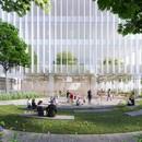 Piuarch progetta il nuovo headquarter Snam a Milano