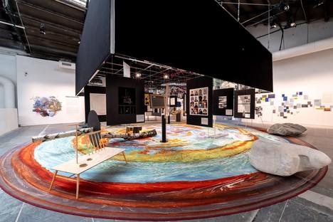 Inaugurata 17. Mostra Internazionale di Architettura How will we live together? Biennale di Venezia