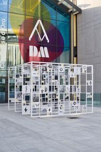 ADI Design Museum Compasso d'Oro inaugurato a Milano
