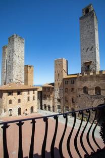 Mostra Città Sospese - Siti Italiani UNESCO nei giorni del lockdown