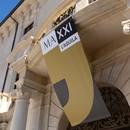 Inaugurato il MAXXI L'Aquila