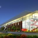 Frigerio Design Group Ferrero Technical Center una Manifattura 4.0