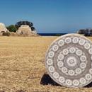 Architettura, Arte e Paesaggio per la valorizzazione culturale di un territorio