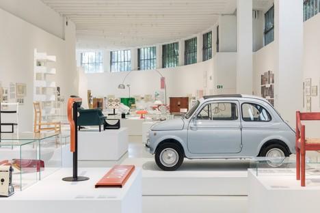 Milano Design Week e supersalone il design riparte da Milano