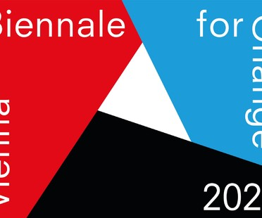 Architekturzentrum Wien Conferenza Planet Matters per Vienna Biennale for Change 2021