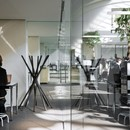 Milano Design Week tra gli studi d'architettura