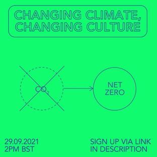 Floornature media partner del Cambridge Institute for Sustainability - University of Cambridge e di Future Spaces Foundation