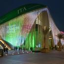 Architettura in movimento il Padiglione Italia a Expo Dubai 2020