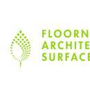 2001-2021: vent'anni di Floornature.com, pioniere del brand journalism e testimone dell'architettura che cambia