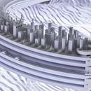 Biennale di Architettura e Urbanistica di Seoul 2021